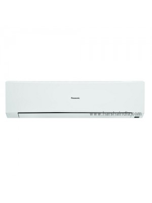 Panasonic Air Conditioner Split 1.0 Ton CS-YC12RKY3-1