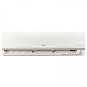 LG Air Conditioner Split Inverter 1.5 Ton JS-Q18AUXA