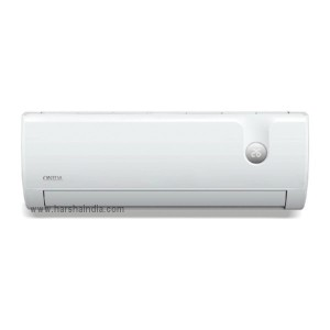 Onida Air Conditioner Split Inverter 1.5 Ton IR183IRS-T