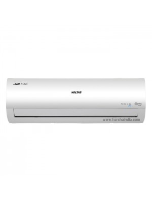 Voltas Air Conditioner Split Inverter 1.5 Ton SAC 183V CZT
