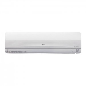 LG Air Conditioner Split Inverter 1.0 Ton JS-Q12MUXD