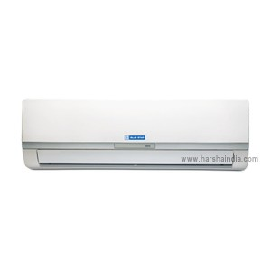 Blue Star Air Conditioner Split 1.0 Ton BS-3HW12VCTU