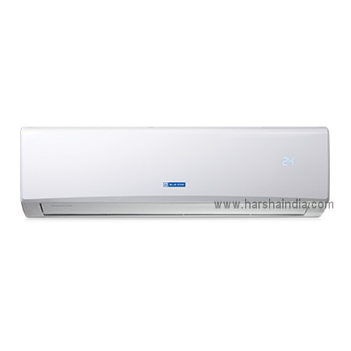 Blue Star Air Conditioner Split 2.0 Ton BS-3HW24LBTU