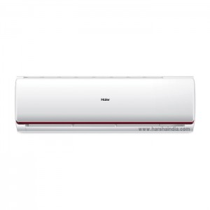 Haier Air Conditioner Split 1.0 Ton HSU-12TCR2CN