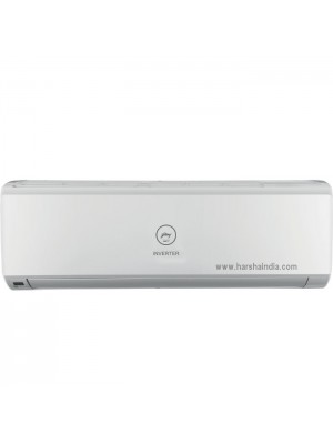 Godrej Air Conditioner Split Inverter 1.5 Ton GIC 18 TINV 3 RWQH