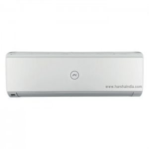 Godrej Air Conditioner Split 1.5 Ton GSC 18 TGN 3 DWQH