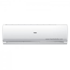 Haier Air Conditioner Split 1.5 Ton HSU-18TCS2CN
