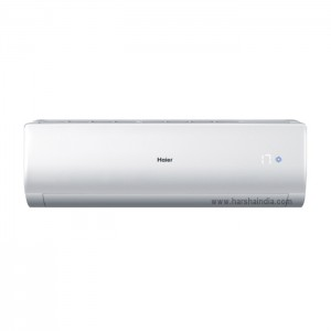 Haier Air Conditioner Split Inverter 1.5 Ton HSU-18NMW3 DCINV