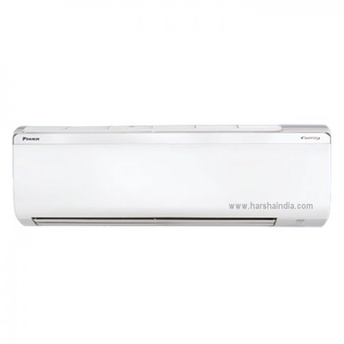 Daikin Air Conditioner Split Inverter 1.5 Ton 3S ATKL50 -CI