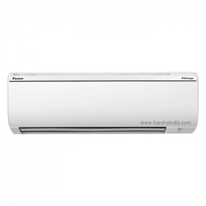 Daikin Air Conditioner Split Inverter 1.0 Ton FTKG35/RKG35