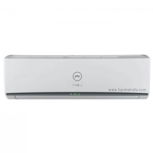 Godrej Air Conditioner Split Inverter 2.0 Ton GIC 24BAH 5 GWQG