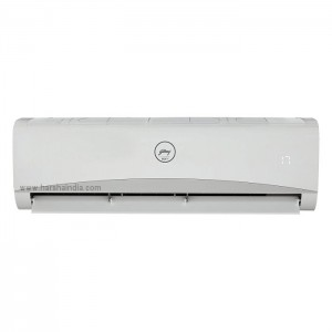 Godrej Air Conditioner Split Inverter 1.5 Ton GSC 18 AMINV 3 RWQM