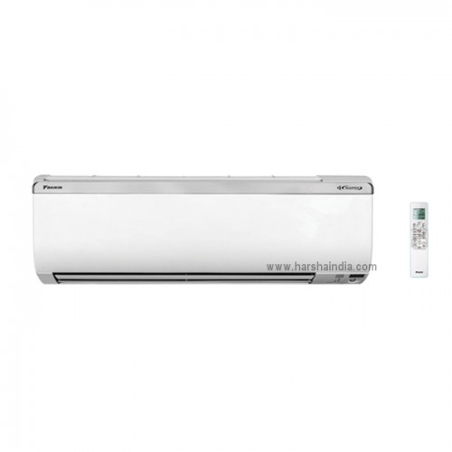 Daikin Air Conditioner Split Inverter 1.8 Ton JTKJ60 5S