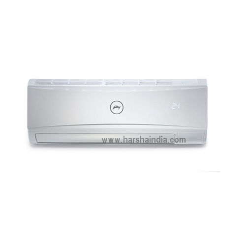 Godrej Air Conditioner Split Inverter 1.0 Ton GIC12RTC3-WRA 3S