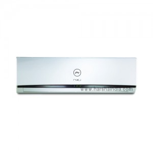 Godrej Air Conditioner Split Inverter 2.0 Ton GIC24MGP5-WRA 5S