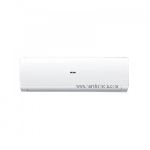 Haier Air Conditioner Split Inverter 1.0 Ton HS-12NMW3A 3S