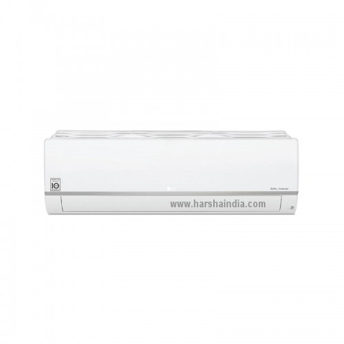 LG Air Conditioner Split Inverter 1.5 Ton KSNQ18SNXD 3S