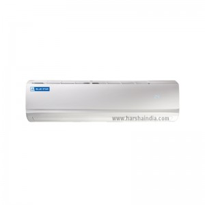 Blue Star Air Conditioner Split 1.0 Ton FS312AATU 3S