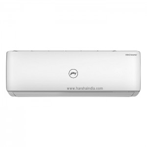 Godrej Air Conditioner Split Inverter 1.5 Ton GIC18WTC3-WSB