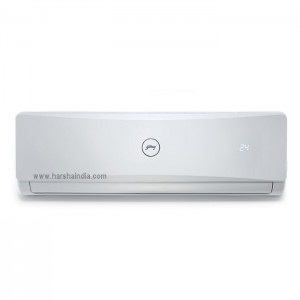 Godrej Air Conditioner Split 1.5 Ton Fixed GSC 18ATC3-WSA 3S