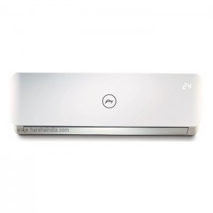 Godrej Air Conditioner Split Inverter 1.0Ton GIC 12OTC3-WSA