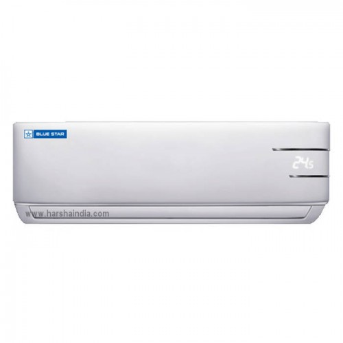 Blue Star Air Conditioner Split 2.0Ton FS324YATU 3S