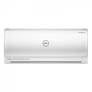 Godrej Air Conditioner Split 1.0Ton GIC12FTC3 WSA 3S
