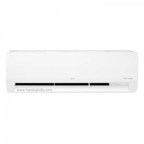 LG Air Conditioner Split Inverter 1.5Ton LS-Q18KNYA 4S