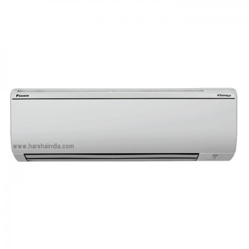 Daikin Air Conditioner Split Inverter 1.8Ton FTKG60T 5S
