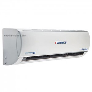 Eureka Forbes Air Conditioner Split Inverter 1.5Ton AF10 3S