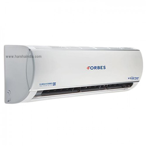 Eureka Forbes Air Conditioner Split Inverter 2.0Ton R410A 3S
