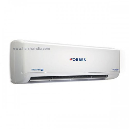 Eureka Forbes Air Conditioner Split Inverter 1.5Ton AM 5S