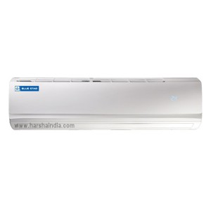 Blue Star Air Conditioner Split 1.5Ton FS318AATU 3S