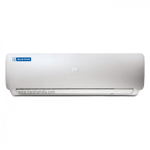 Blue Star Air Conditioner Split 1.0Ton FS312IATU 3S