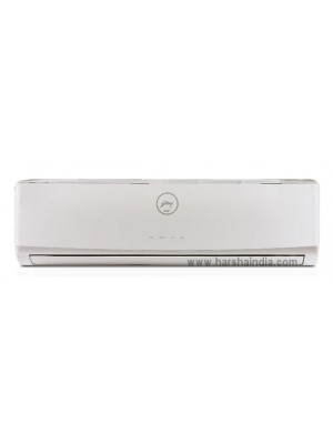 Godrej Air Conditioner Split 1.5 Ton 18MINV