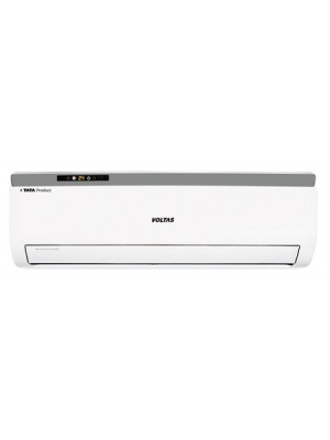 Voltas Air Conditioner Split 1.5 Ton 185 CYA