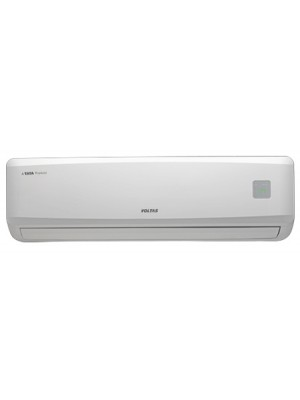 Voltas Air Conditioner Split 1.0 Ton 123 DYA