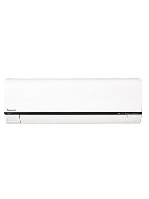 Panasonic  Air Conditioner Split Inverter  1.0 Ton CS-S12RKY