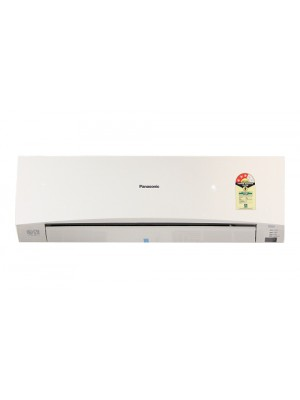 Panasonic Air Conditioner Split 1.0TON CS-YC12RKY3