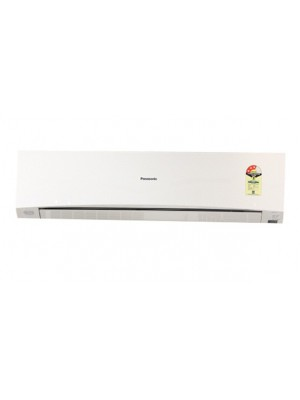 Panasonic Air Conditioner Split 1.5TON CS-YC18RKY3