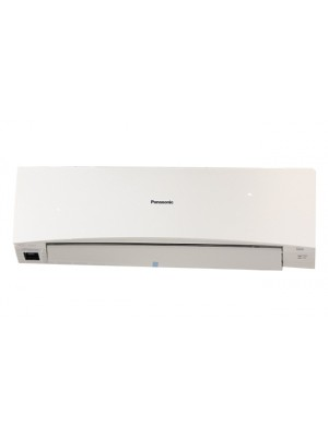 Panasonic Air Conditioner Split 1.0TON CS-YS12RKY