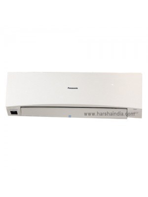 Panasonic Air Conditioner Split 1.0 Ton CS-YS12RKY