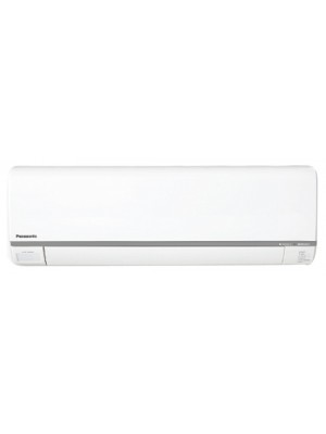 Panasonic  Air Conditioner Split Inverter 1.5 Ton CS-YS18RKY