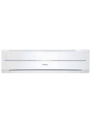 Panasonic  Air Conditioner Split 1.5 Ton CS-RC18RKY1
