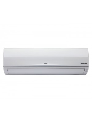 LG Air Conditioner Split Inverter 1.0 Ton BS-A12IBE