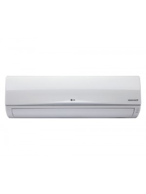 LG Air Conditioner Split Inverter 1.5 Ton BS-A18IBE