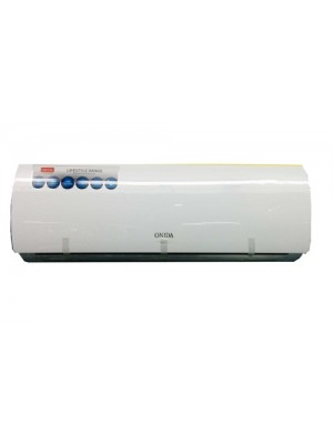 Onida Air Conditioner Split 1.0 Ton S123TFL-L