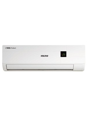 Voltas Air Conditioner Split 1.0 Ton 125 CYE