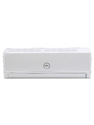 Godrej Air Conditioner Split 1.0 Ton GSC 12FN3 WOU