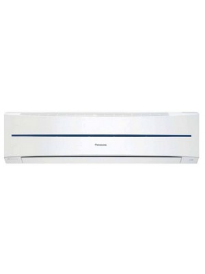 Panasonic  Air Conditioner Split 1.0 Ton CS-KC12RKY1